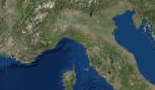 Карта (мапа)-Округ Џеј-Esri.WorldImagery