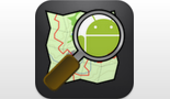 OpenStreetMap-Map-Carroll County, Indiana